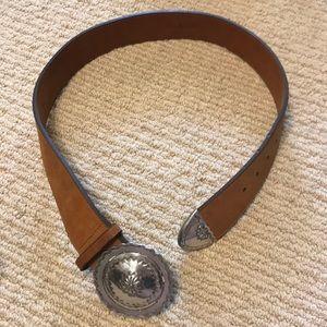 Excellent condition Polo Ralph Lauren belt